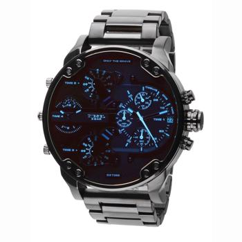 Diesel model DZ7395  buy it at your Watch and Jewelery shop
