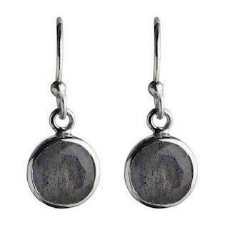 Lieblings Earring, model AIA-ELA10-S