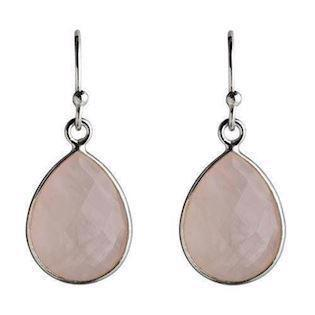 Lieblings Earring, model AIA-EQU12X16-S