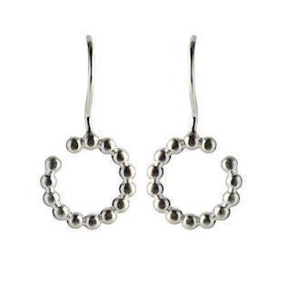 Lieblings Earring, model B29
