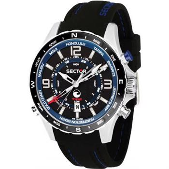 Sector model R3251506001 buy it at your Watch and Jewelery shop