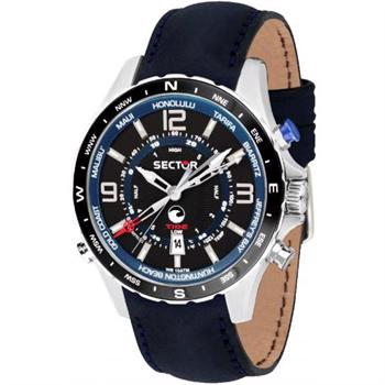 Sector model R3251506002 buy it at your Watch and Jewelery shop