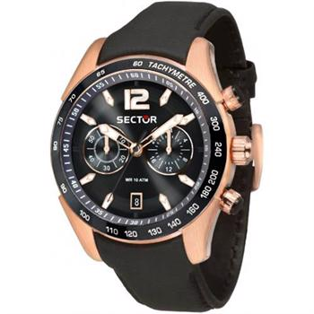Sector model R3271794003 buy it at your Watch and Jewelery shop