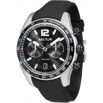 Sector model R3271794004 buy it at your Watch and Jewelery shop