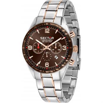 Sector model R3273616002 buy it at your Watch and Jewelery shop