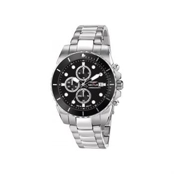 Sector model R3273776002 buy it at your Watch and Jewelery shop