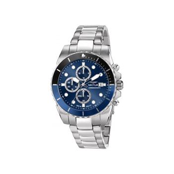 Sector model R3273776003 buy it at your Watch and Jewelery shop