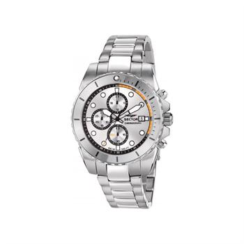 Sector model R3273776004 buy it at your Watch and Jewelery shop