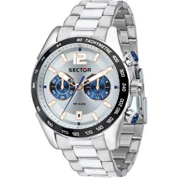 Sector model R3273794008 buy it at your Watch and Jewelery shop