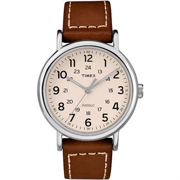 Timex model TW2R42400 buy it at your Watch and Jewelery shop