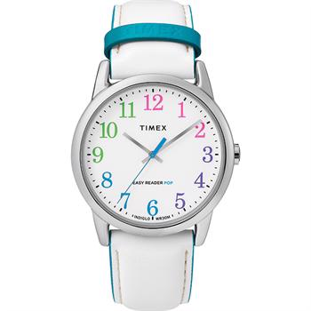 Timex model TW2T28400 buy it at your Watch and Jewelery shop