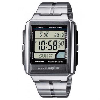 Casio model WV59DE 1AVEF buy it at your Watch and Jewelery shop