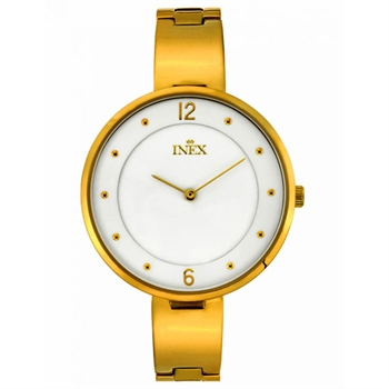 Inex model A69508D0P buy it at your Watch and Jewelery shop