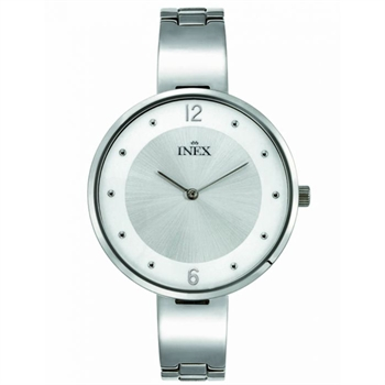 Inex model A69508S4P buy it at your Watch and Jewelery shop