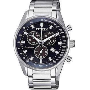 Citizen model AT2390-82L buy it at your Watch and Jewelery shop