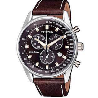 Citizen model AT2396-19X buy it at your Watch and Jewelery shop