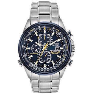 Citizen model AT8020-54L buy it at your Watch and Jewelery shop