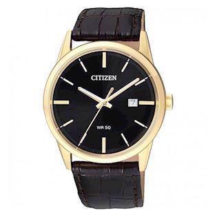 Citizen model BI5002-06E buy it at your Watch and Jewelery shop