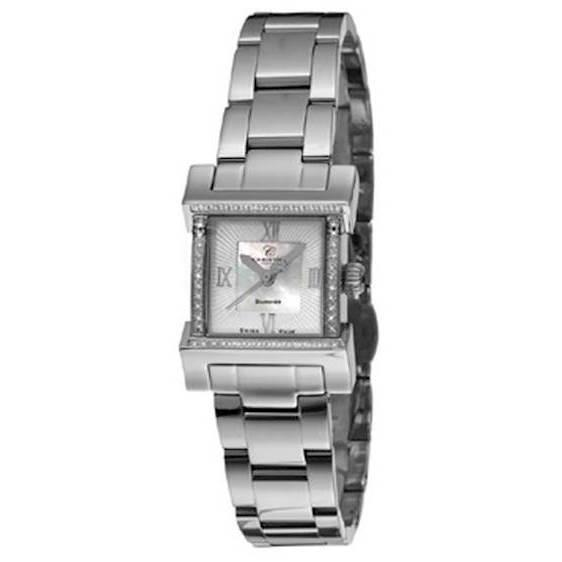 Christina Collection model 142-2SW buy it at your Watch and Jewelery shop