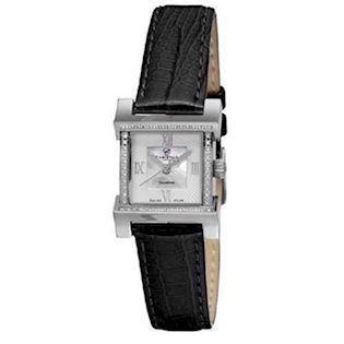 Christina Collection model 142-2SWBL buy it at your Watch and Jewelery shop