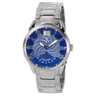 Christina Collection model 510SBLUE buy it at your Watch and Jewelery shop