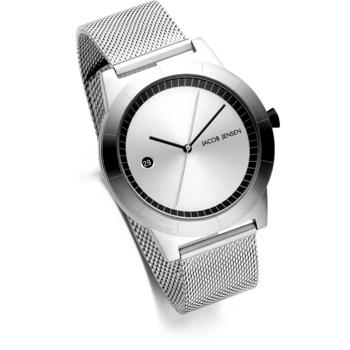 Jacob Jensen model JJ142 buy it at your Watch and Jewelery shop