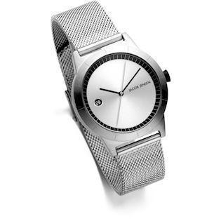 Jacob Jensen model JJ152 buy it at your Watch and Jewelery shop