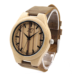 La Capia model Georgia buy it at your Watch and Jewelery shop