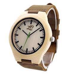 La Capia model Minnesota buy it at your Watch and Jewelery shop