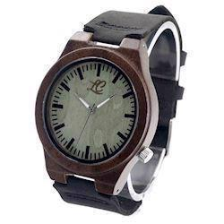 La Capia model Montana buy it at your Watch and Jewelery shop