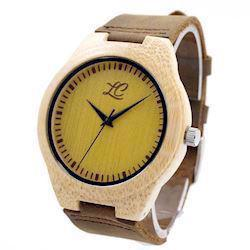 La Capia model Ohio buy it at your Watch and Jewelery shop