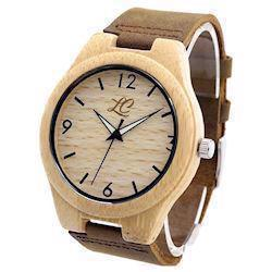 La Capia model Oregon buy it at your Watch and Jewelery shop