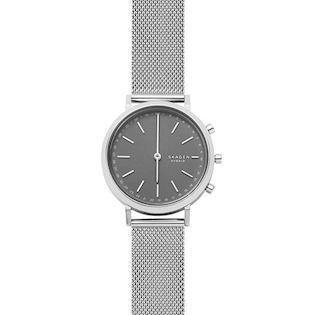 Skagen Connected model SKT1409 buy it at your Watch and Jewelery shop