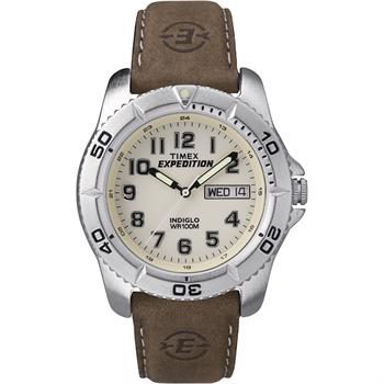 Timex model T46681 buy it at your Watch and Jewelery shop