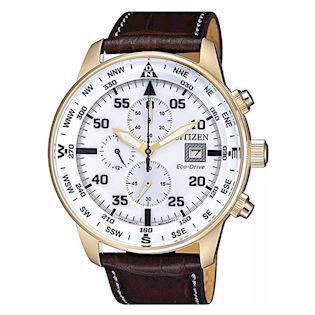 Citizen model CA0693-12A buy it at your Watch and Jewelery shop