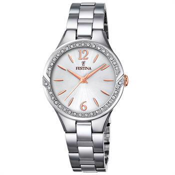 Festina model F20246_1 buy it at your Watch and Jewelery shop