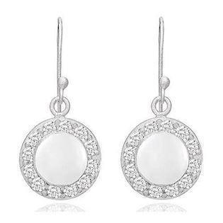 frk Lisberg Earring, model Daisy5276-925