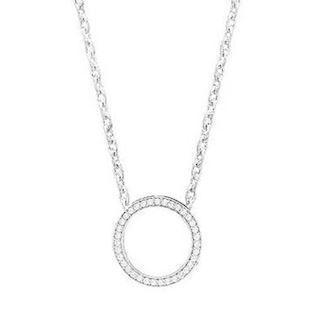 frk Lisberg Necklace, model Runa3166-925