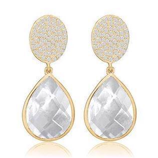 frk Lisberg Earring, model Sirs4651