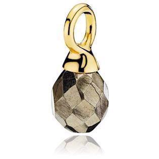 Buy Izabel Camille model A5224gs-pyrite hier at Guldsmykket.com