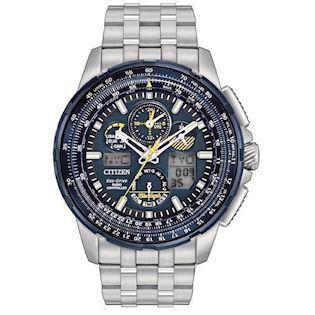 Citizen model JY8058-50L buy it at your Watch and Jewelery shop