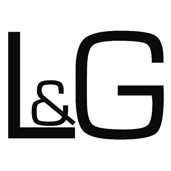 Lotte & Gitte smykker - Dansk opkomming her hos Guldsmykket.dk