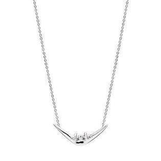 Lund Copenhagen NecklacePendant, model 602716-0,075