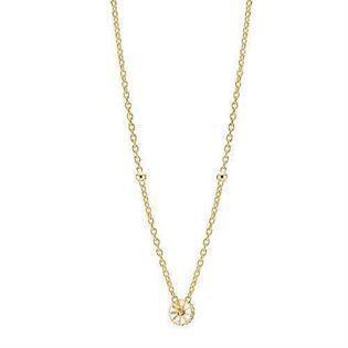 Lund Copenhagen Necklace, model 902375-M