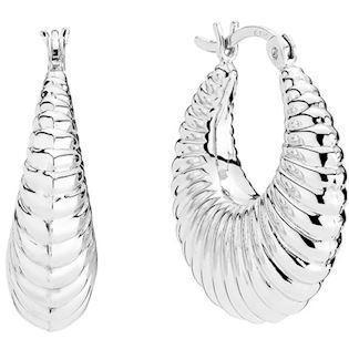 Lund Copenhagen Earring, model 909266