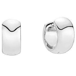 Lund Copenhagen Earring, model 909269
