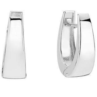 Lund Copenhagen Earring, model 909271