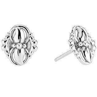 Lund Copenhagen Earring, model 909388-4