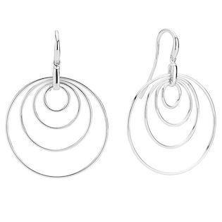 Lund Copenhagen Earring, model 909645-2
