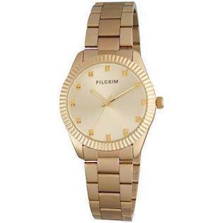 Buy Pilgrim model 701632030 hier at Guldsmykket.com